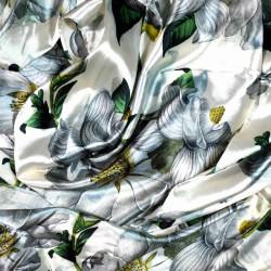 nekonečný šátek roura vzor  (79) (1)