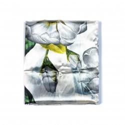 nekonečný šátek roura vzor  (80) (1)