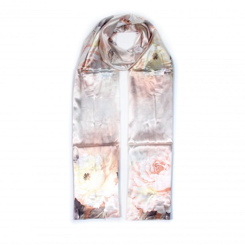nekonečný šátek roura vzor  (87) (1)