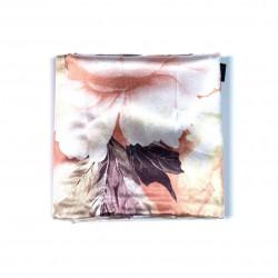 nekonečný šátek roura vzor  (89) (1)