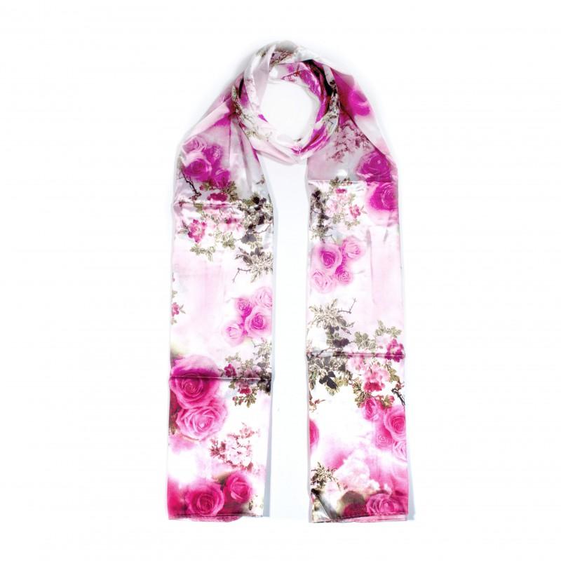 nekonečný šátek roura vzor  (90) (1)