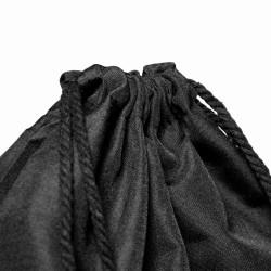 vak přes ramena  (68) (1)