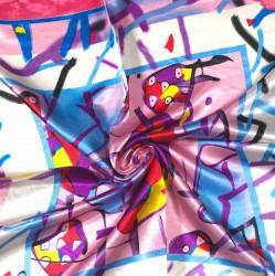 čtvercový saténový šátek na krk (2) (1)
