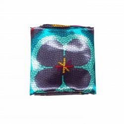 čtvercový saténový šátek na krk (56) (1)