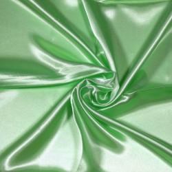 čtvercový saténový šátek na krk (23) (1)