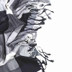 podzimni zimni sala pasmina s trasnemi indie coxes 3433 (1)