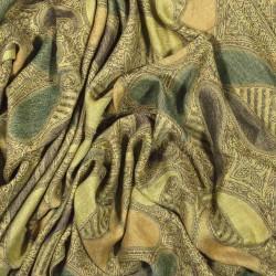 maxi sala podzimni zimni sala pasmina s trasnemi indie coxes 0056 (1)