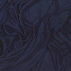 maxi sala podzimni zimni sala pasmina s trasnemi indie coxes 0059 (1)