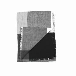 coxes ctvercova maxi sala tartan deka  0076 (1)