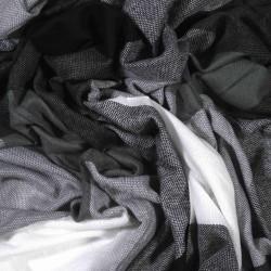 coxes ctvercova maxi sala tartan deka  0078 (1)
