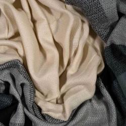 coxes ctvercova maxi sala tartan deka  0135 (1)