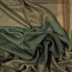coxes ctvercova maxi sala tartan deka  0162 (1)