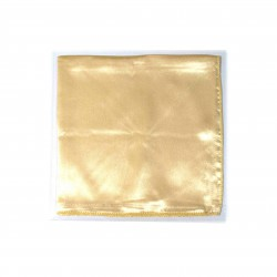 coxes ctvercova maxi sala tartan deka  0181 (1)