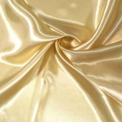 coxes ctvercova maxi sala tartan deka  0183 (1)