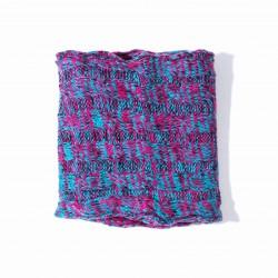 coxes ctvercova maxi sala tartan deka  0180 (1)