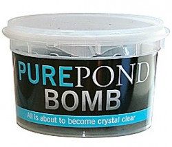 Pure-Pond-BOMB-23