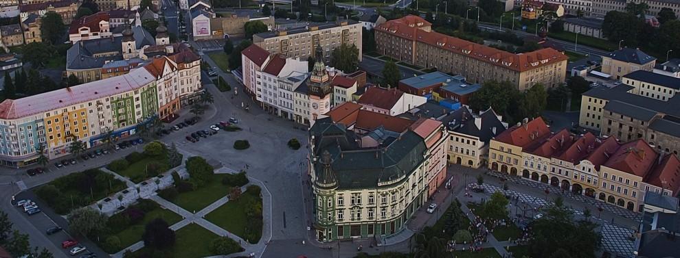 Slezsko bez hranic
