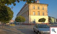 Hotel Tiroler
