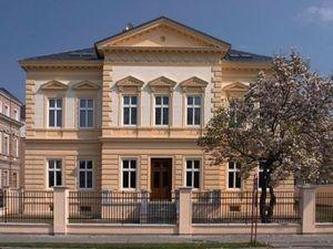full_jeseniky-penzion-larischova-vila-1