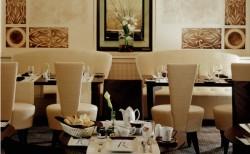 Hotel Le Regina Warsaw