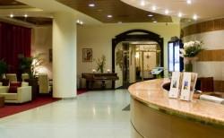 Hotel Imperial Ostrava