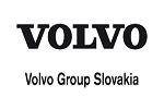 Volvo Group Slovakia