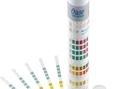 měření parametrů vody