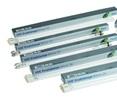 UV lampy pro zahradní jezírka