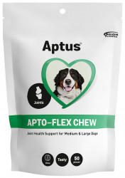 APTO-FLEX CHEW