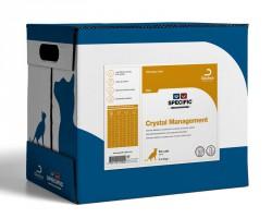 FCD 3x2 kg box
