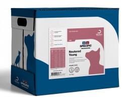 FND 3x2 kg box