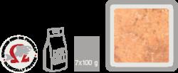FPW ikony
