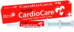 CardioCare 30 ml