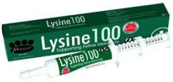 Lysine 100 Cats paste
