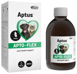 APTUS APTO-FLEX VET SIRUP