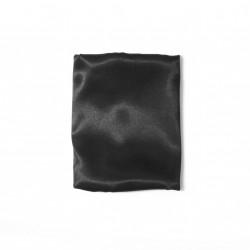 Elegantní šátky čtvercové malé 2658-2