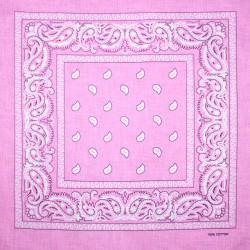 šátek do vlasů bandana čtvercový 1911-1 (1)
