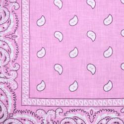 šátek do vlasů bandana čtvercový 1911-2 (1)