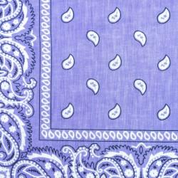 šátek do vlasů bandana čtvercový 1912-2 (1)