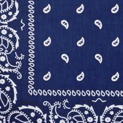 šátek do vlasů bandana čtvercový 1914-2 (1)