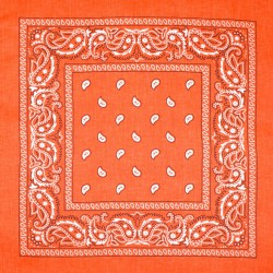 šátek do vlasů bandana čtvercový 1921-1 (1)