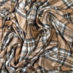 zimní šála deka 2269-1 (1)