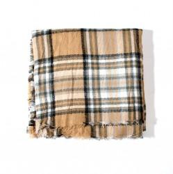 zimní šála deka 2269-2 (1)