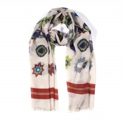 šátek na krk 2841 (1)