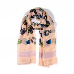 šátek na krk 2842 (1)