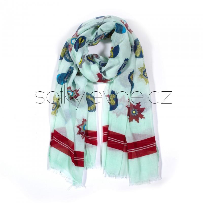 šátek na krk 2843 (1)