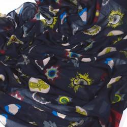 šátek na krk 2844-1 (1)