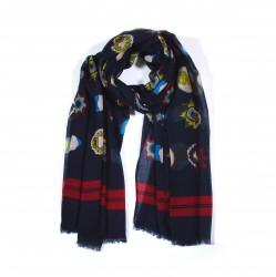 šátek na krk 2844 (1)