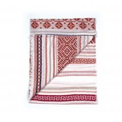 šátek přes ramena 2874-2 (1)