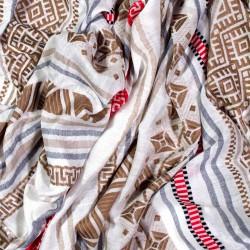 šátek přes ramena 2876-1 (1)
